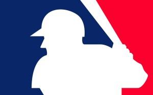 MLB-2014-Logo-Wallpaper-1280x800