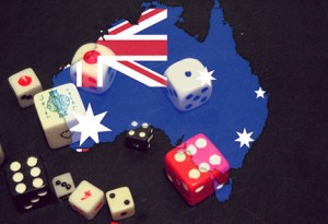 online-gambling-law-australia