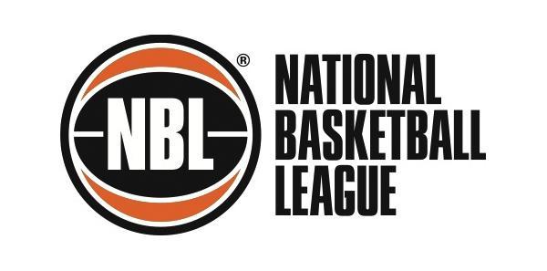 NBL_Logo_2015