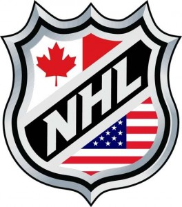 NHLmymod