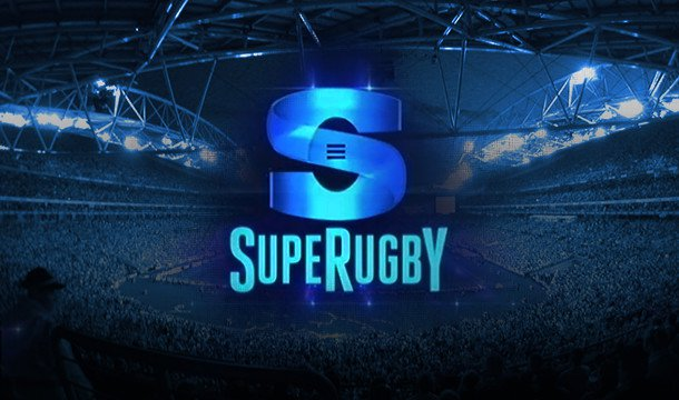 Super-Rugby-2015-Preview-610x360