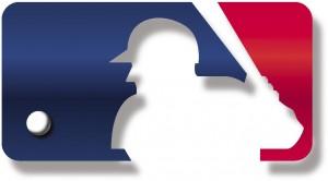 watch-baseball-online-stream