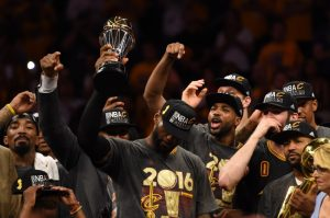 9372021-lebron-james-nba-finals-cleveland-cavaliers-golden-state-warriors